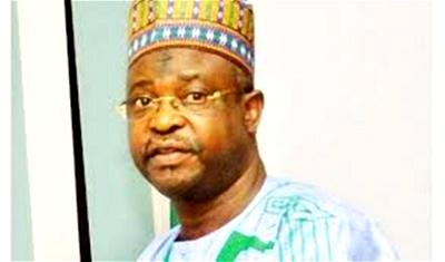 Na'Abba: CNG flays FG over poor handling of citizens' rights to expression