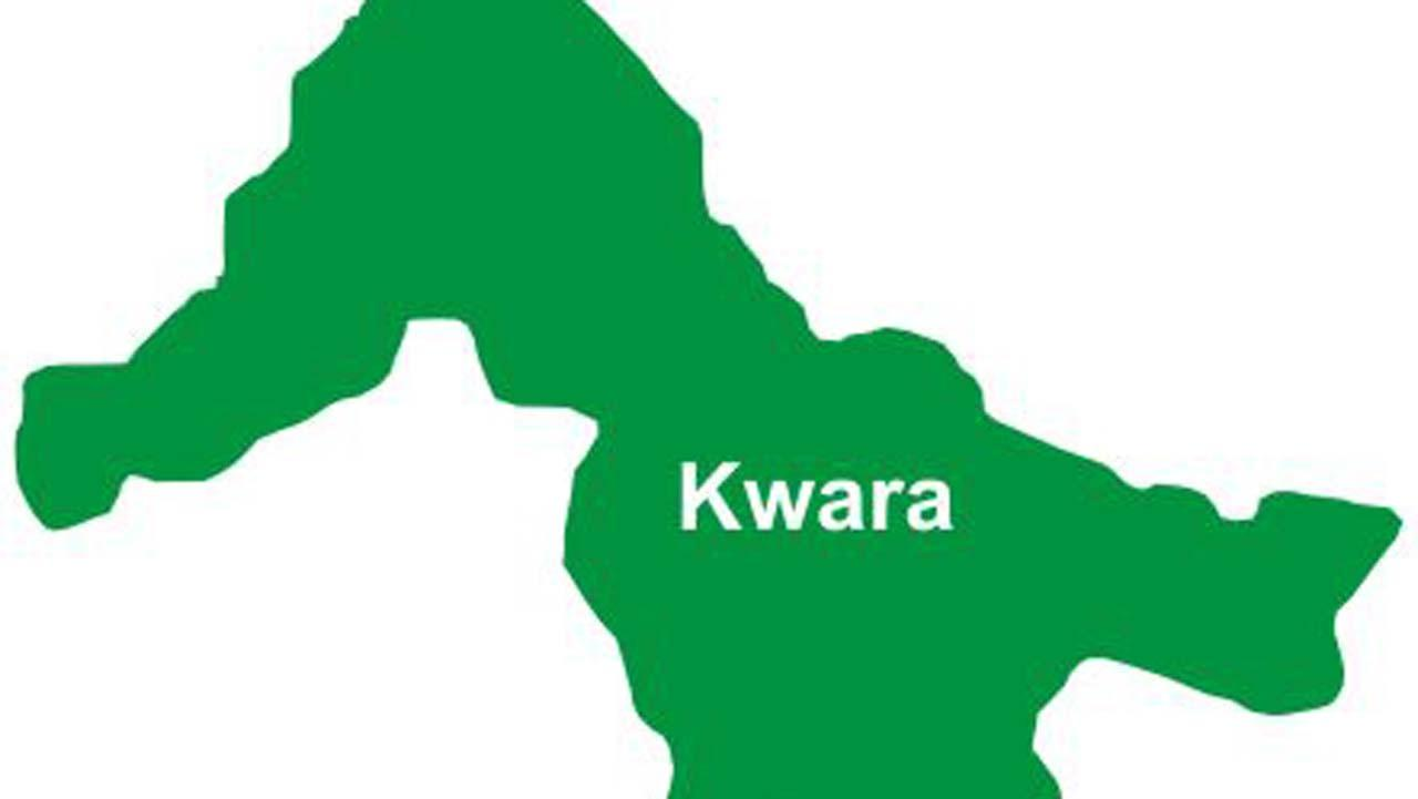 Brothers father 3 children by their mother in Kwara