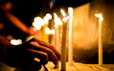 National Day of Mourning: JN-CAC discloses 1, 416 violent deaths in Q1 of 2020