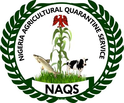Ease of Lockdown: NAQS to fully resume export certification activities at ports