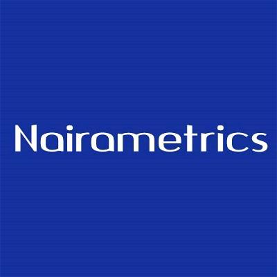 Nairametrics