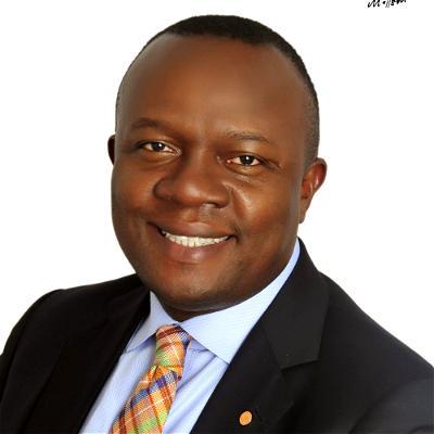 N125 Million COVID-19: Valentine Ozigbo Lauds Anambra PDP Leaders