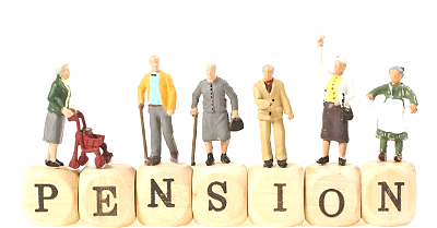 22 state govts swallow workers' N306 pension