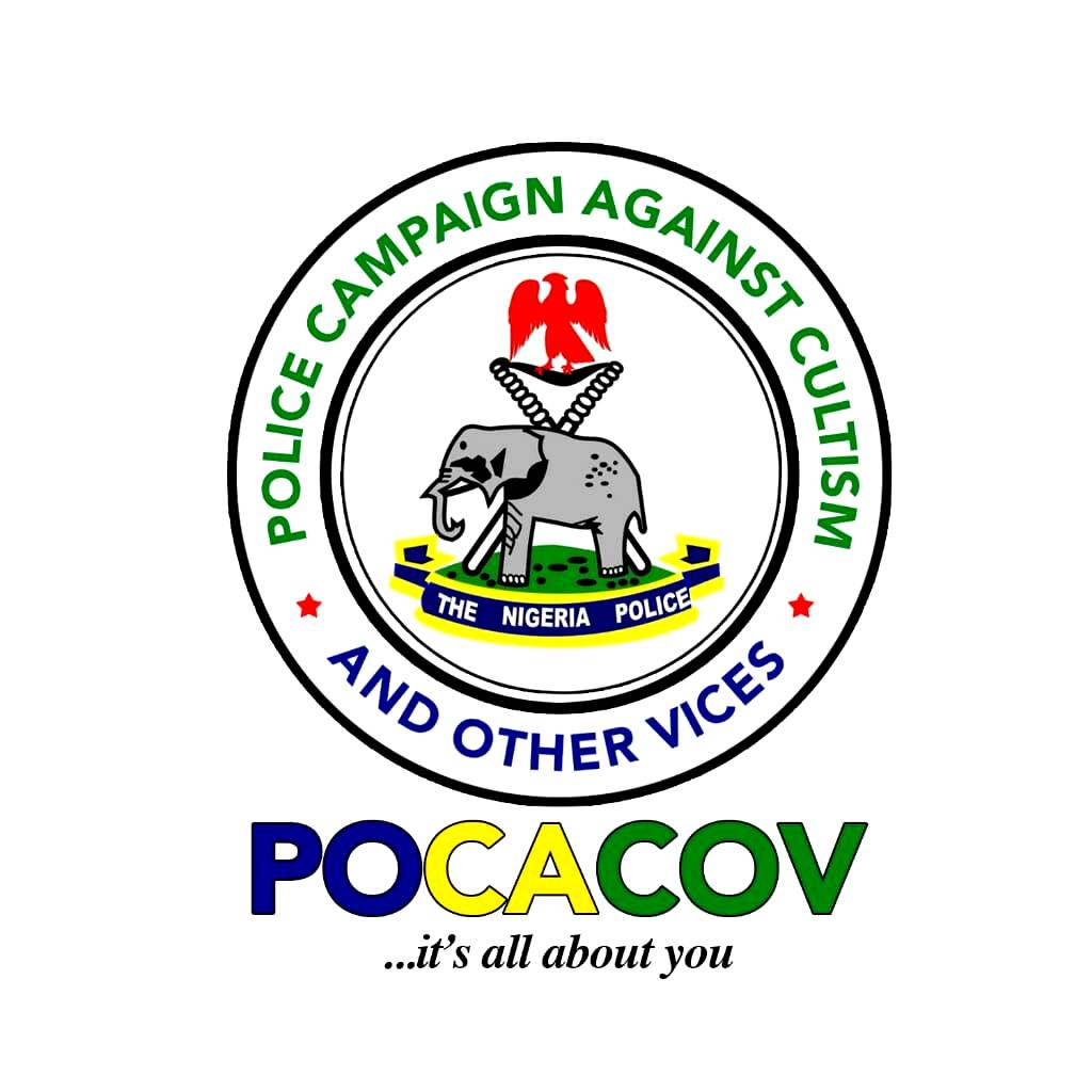 Police to take campaign against cultism to e-learning platforms