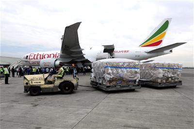COVID-19: Why African airlines could rebound faster ― Ethiopian CEO