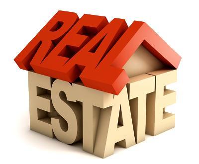 Shina Peller, investors, stakeholders Grace MKH Parkview Estate launch