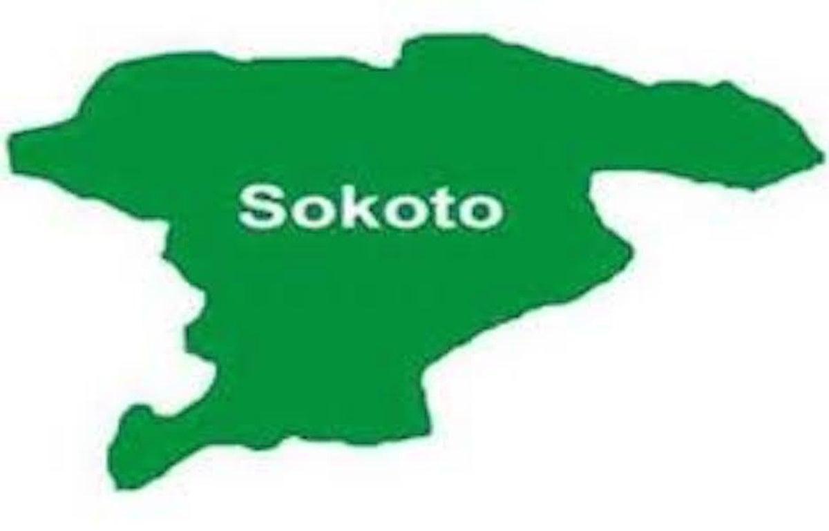 Sokoto records 426 GBV cases, as stakeholders decry delay in prosecution
