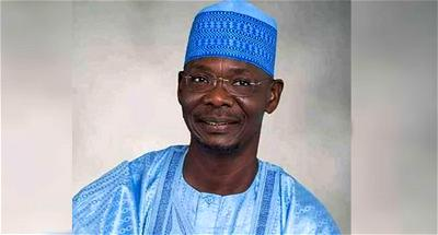 Insecurity: Gov Sule vows to tackle wave of insecurity, canvasses support