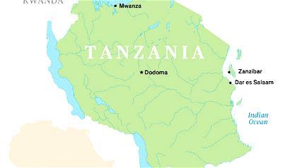 Botswana, SADC applaud Tanzanians for commitment to democracy