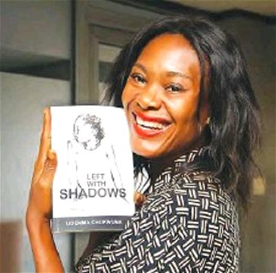 Arts and Culture journalist, Udemma releases first novel