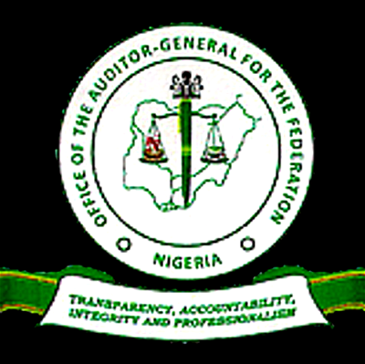 Reps probe AGF over lack of Audit Reports in 3 years