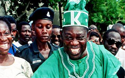 June 12: Ogun APC pays tributes to MKO Abiola