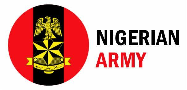 Nigerian Army , Insecurity