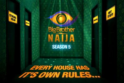 BBNaija Season 5: Potential housemates in quarantine ahead of premiere