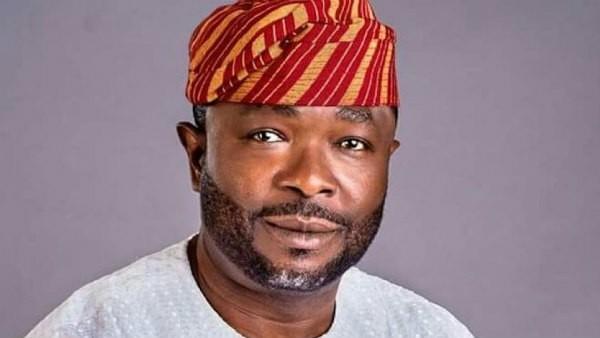 GAC member clears air on Osinowo's successor