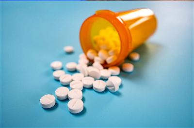 PSN calls for digital revolution in Nigeria drug industry