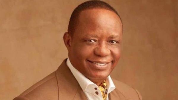 Buhari, Obaseki, Oshiomhole, others mourn Okunbo - Vanguard News