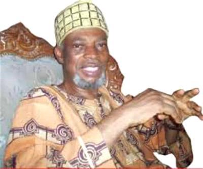 Former Ondo State Gov Bamidele Olomilua, 80, passes on