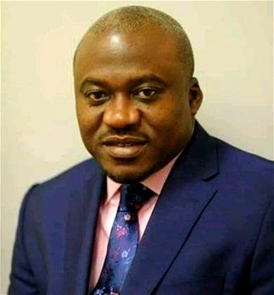 Democracy Day: Hon Idagbo recommits to serve constituency, Nigeria effectively