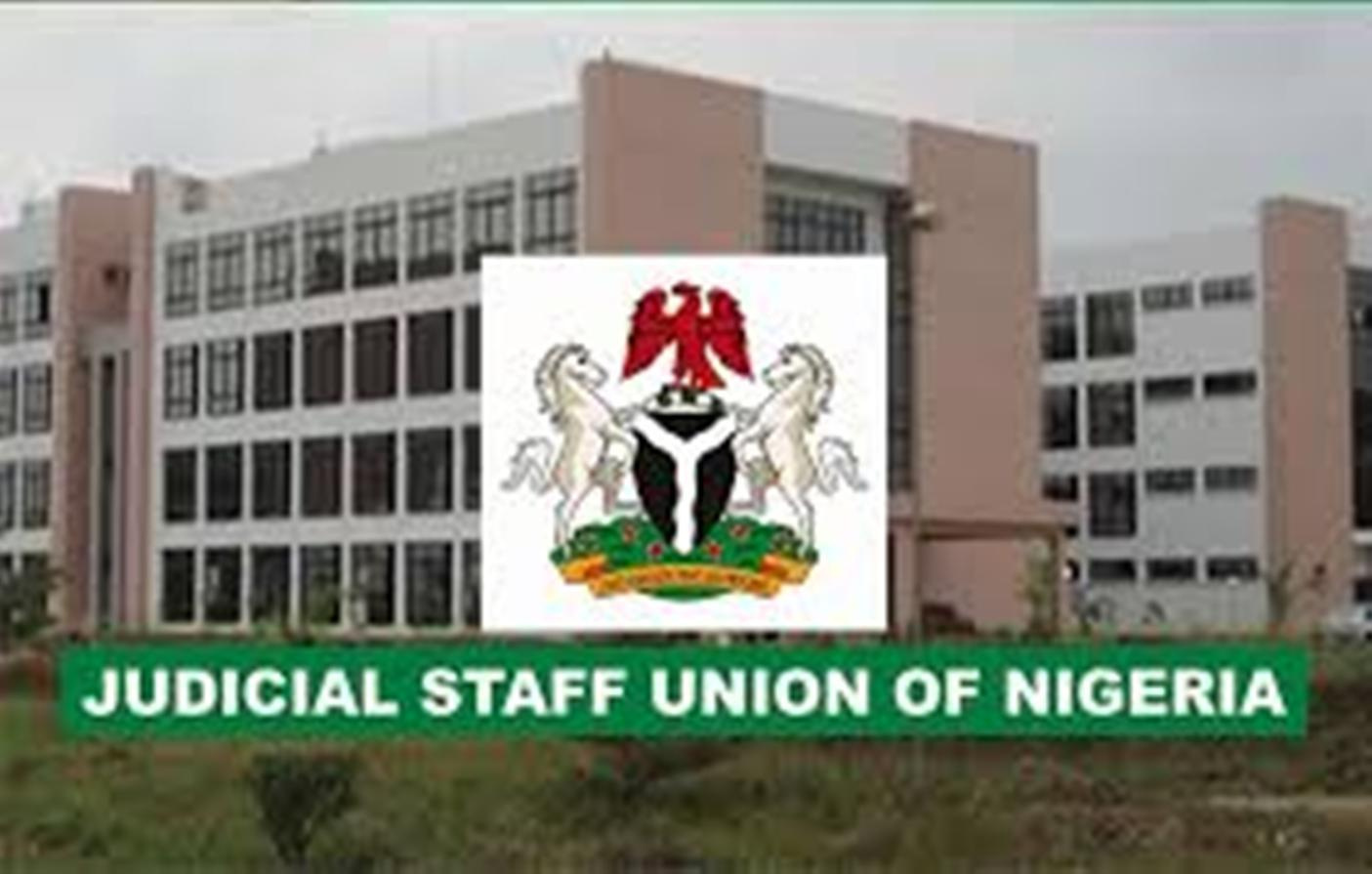BREAKING: JUSUN suspends 2-month old strike action