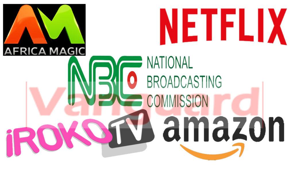 Pay-TV, Broadcast rights, sports