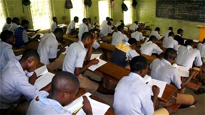 Nigeria's non-participation in 2020 WASSCE: Irreparable damage