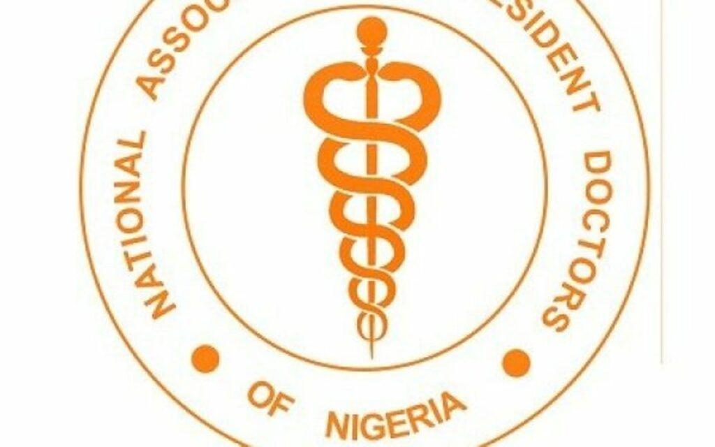 Resident doctors agree to sign MoU with FG to end strike action