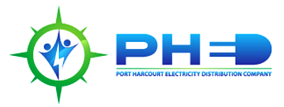 PHEDC begins distribution of 77,000 meters to customers