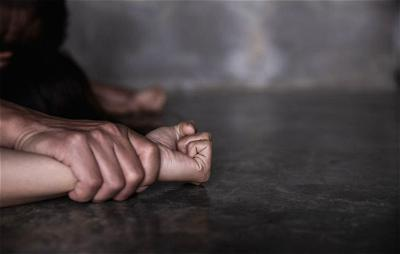 16-yr-old girl killed, hands cut off in Delta