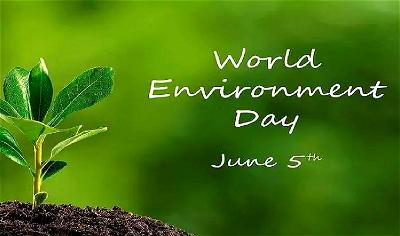 World Environment Day: Obaseki makes case for biodiversity, environmental protection, others