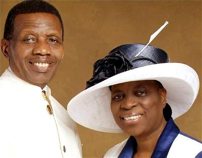 40 years later, Pastor Adeboye confesses: I said 'God forbid' when RCCG Founder told me I'll be General Overseer