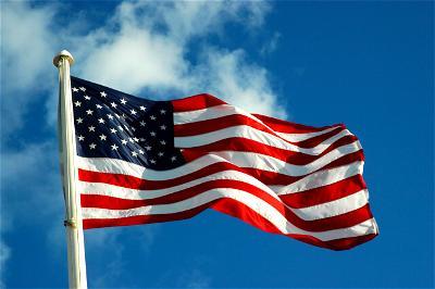 US Govt opens 1st Window on America in Nigeria