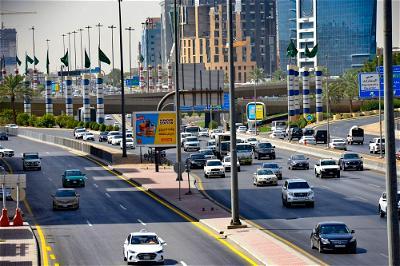 Saudi Arabia extends measures to ease economic impact of virus