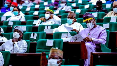 Recovered loots, assets: Reps' C'tte invites Malami, Ahmed, EFCC, ICPC, NSA, others for assessment