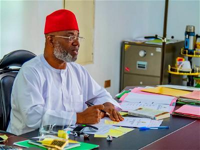 Hajj Savings Scheme to commence soon — NAHCON Chair