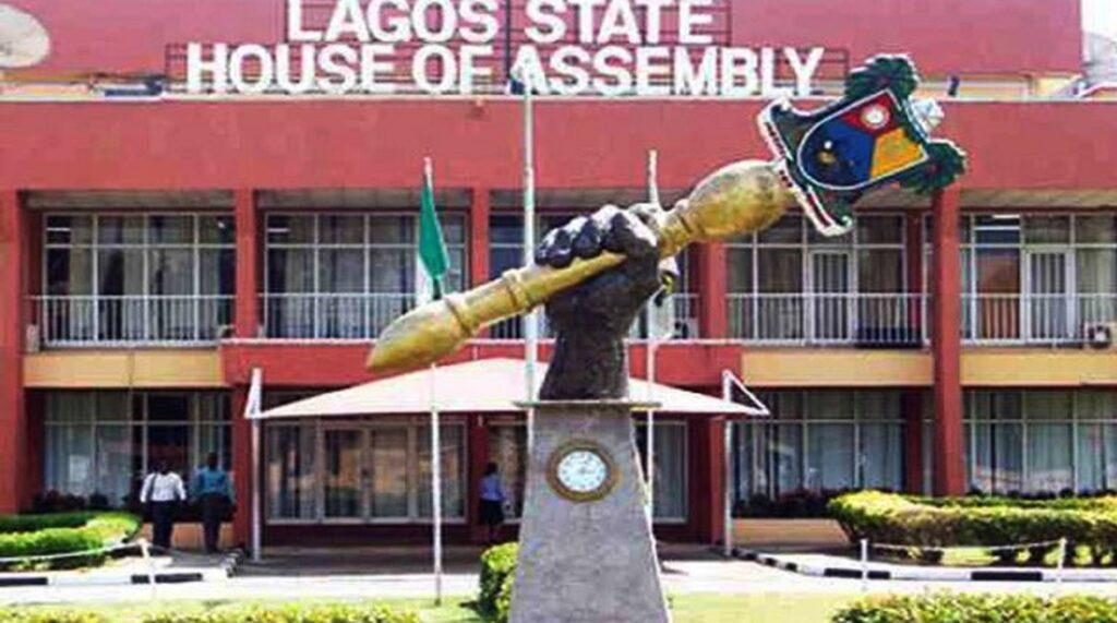 Lagos Assembly ready to implement decriminalisation of petty offences