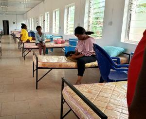 Kwara records 85 new COVID-19 cases