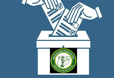 Court remands two lawyers for rigging NBA election