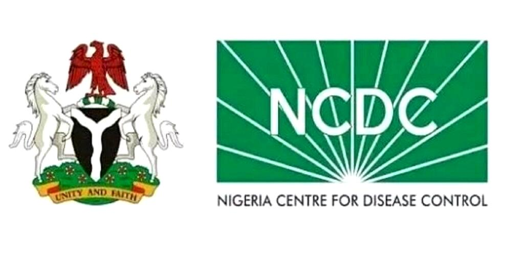 NCDC commissions 5th infectious disease treatment centre in Kastina