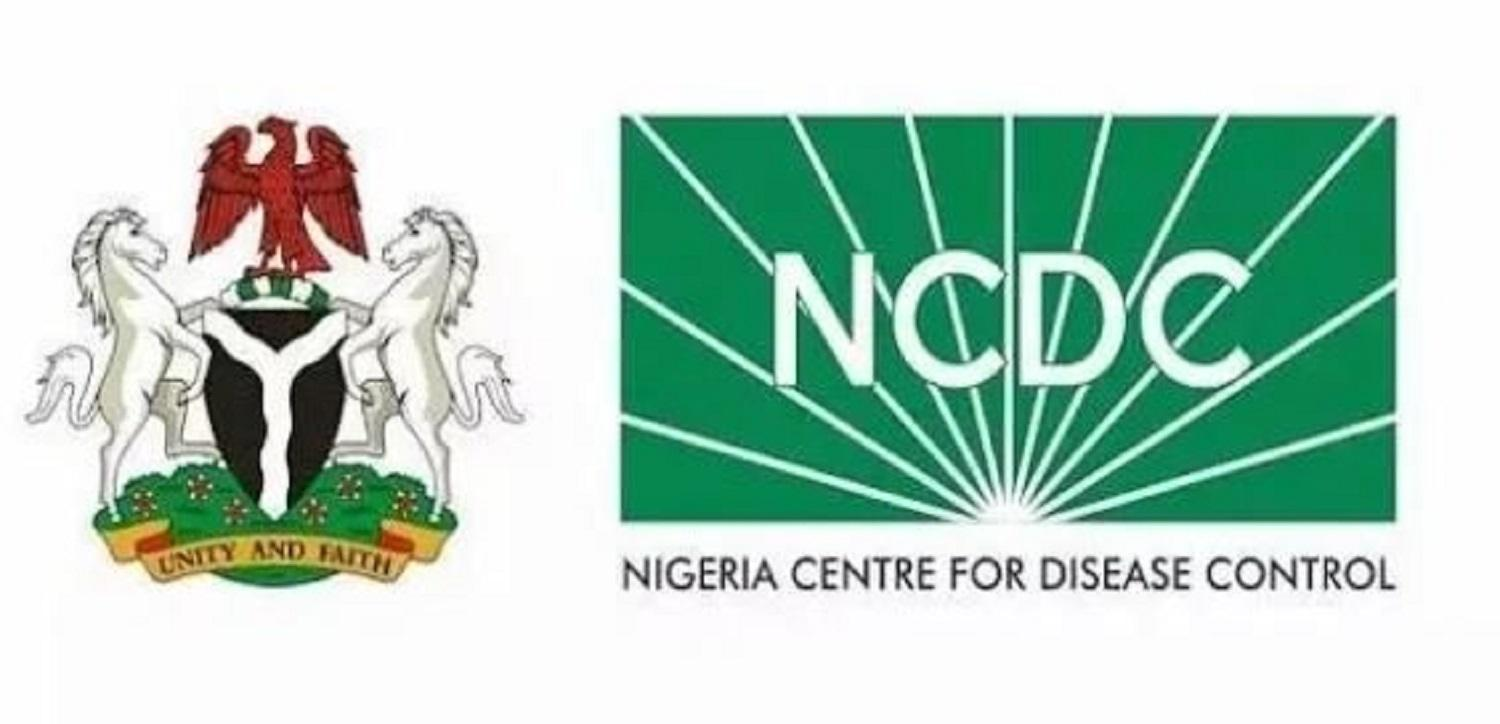 COVID-19: NCDC hosts Nigerian conference of applied, field epidemiology
