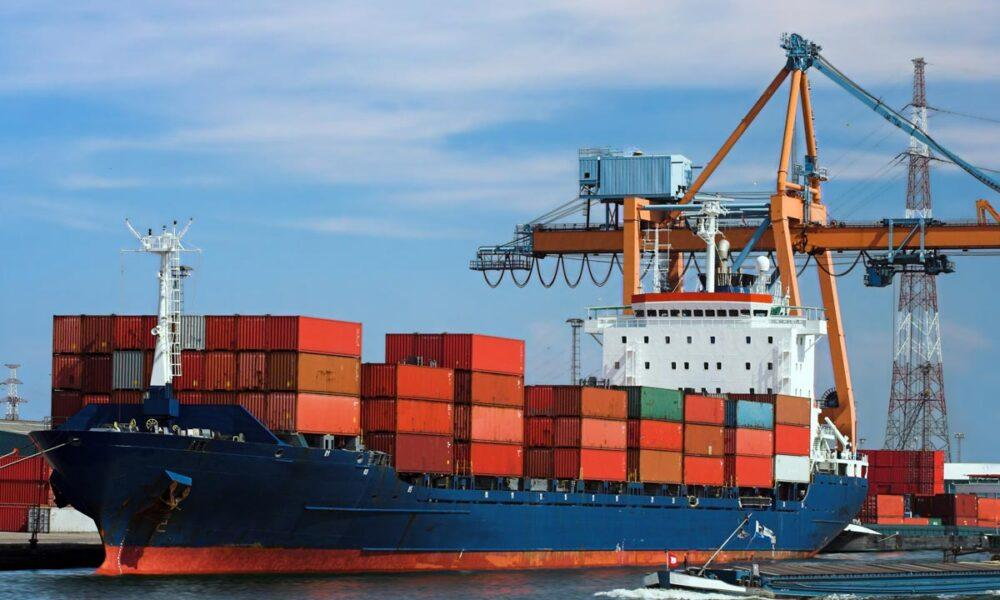 NPA expects 18 ships with petroleum products, others at Lagos ports -  Vanguard News