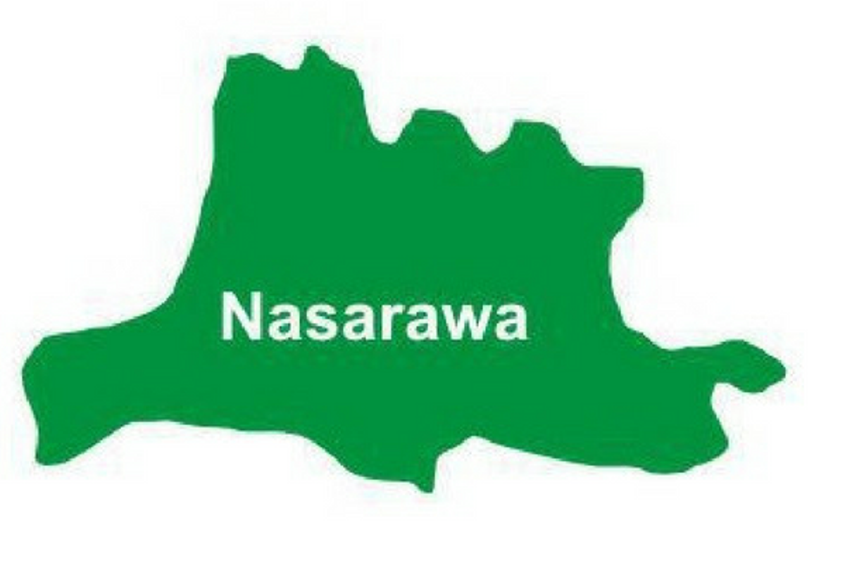 BREAKING: 3 Assembly members escape assassination attempt in Nasarawa