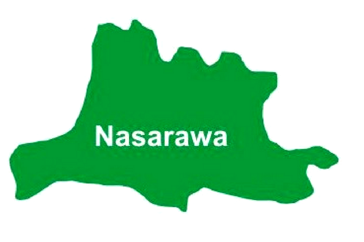 ECES, NASIEC train journalists on election conflict, communication, administration in Nasarawa
