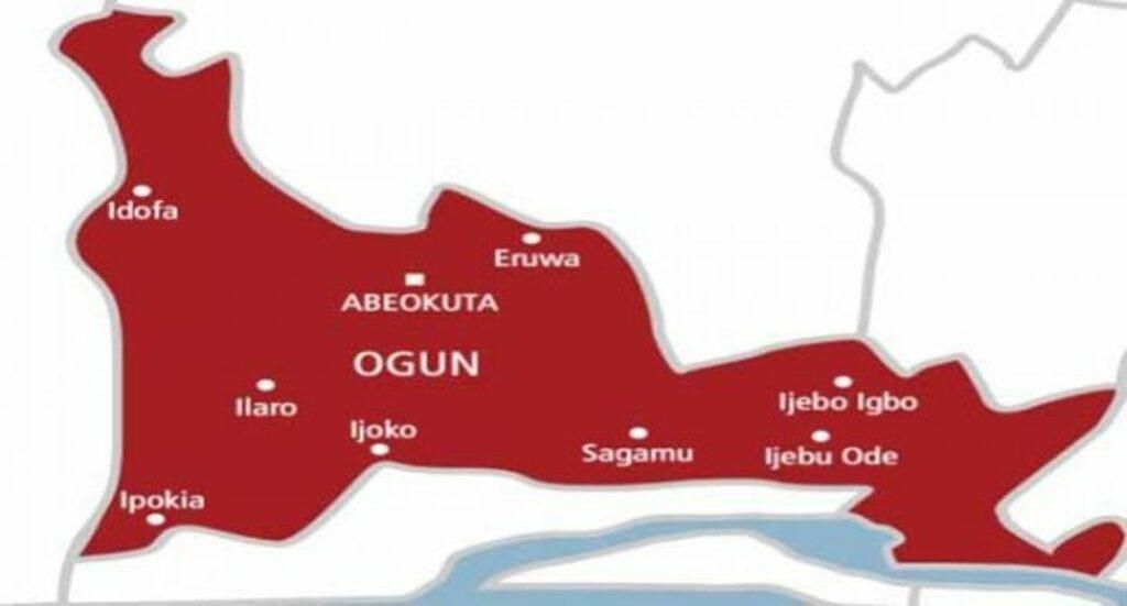 Suspected herdsmen kill three in Ogun