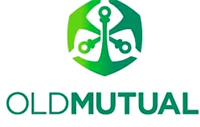 Old Mutual supports LASG remote learning drive in communities