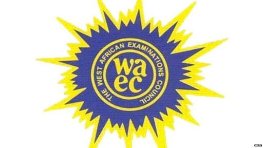 COVID-19: 2021 WASSCE postpone indefinitely, as WAEC releases results of private candidates