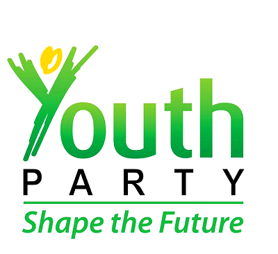 Court restrains conduct of Lagos Council polls without inclusion of Youth Party