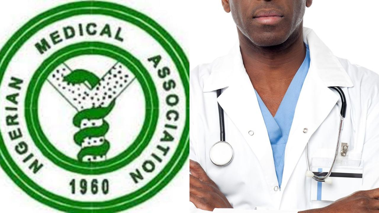 NMA urges resident doctors to suspend strike