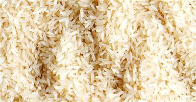 Taraba can meet demand of Nigerians for rice — Gov Ishaku
