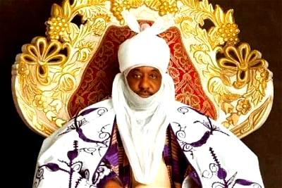 OPINION:Sanusi's transformational quest for building future leaders